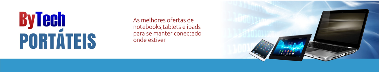 tablet, ipad, notebook, portáteis