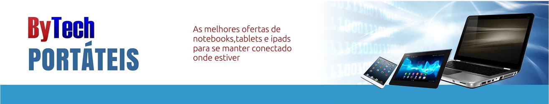 tablet, ipad, notebook, portáteis