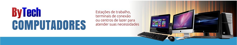 estações de trabalho, centro de lazer, terminais, pdv, alta performance, pc, computador