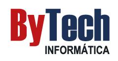 Bytech Informática