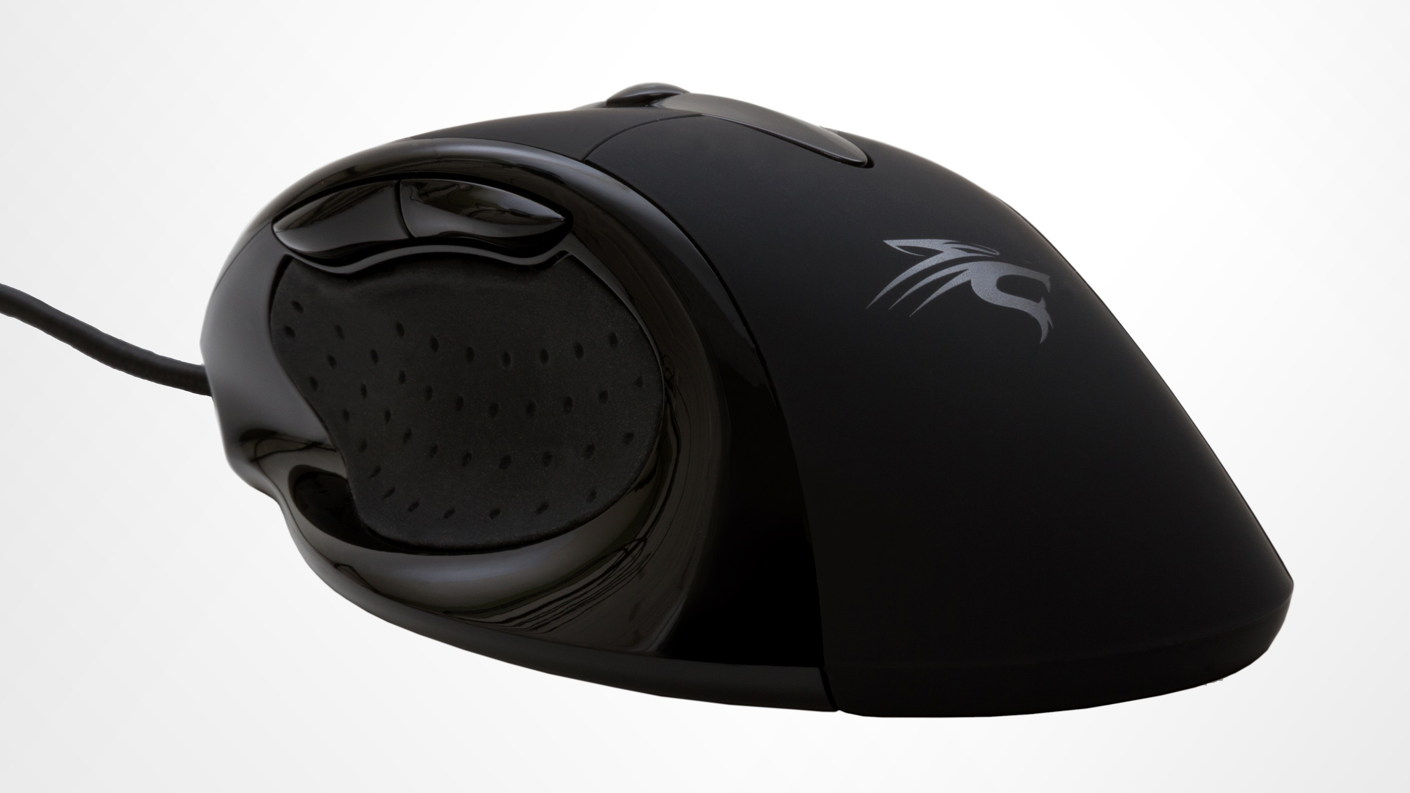 MOUSE GAMING Whirlwind X GS-3320