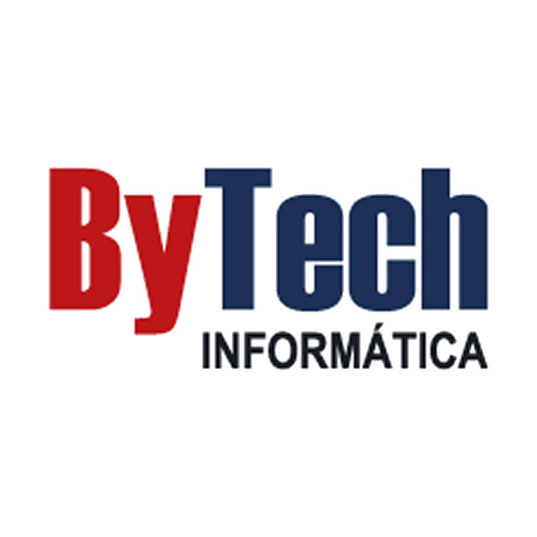 COMPUTADOR BYTECH-I5 10400F-10A GEREÇÃO