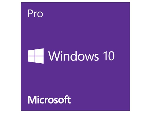WINDOWS 10 PROFESSIONAL ORIGINAL (PODE SER ADQUIRIDO PARA COMPUTADORES ANTIGOS)