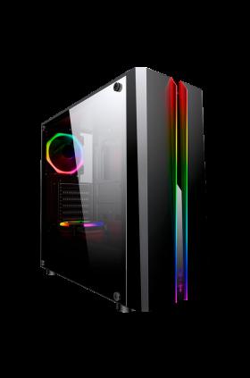 COMPUTADOR BYTECH-I5 9400-GTX1650-SSD-SUPER COMBAT