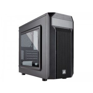GABINETE GAMER CORSAIR CC-9011087-WW CARBIDE SERIES