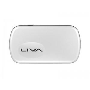 ULN3060232 DUAL CORE N3060 2GB SSD 32GB HDMI VGA USB REDE LINUX