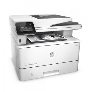 Impressora Multifuncional HP Laserjet M426dw