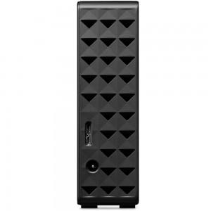 HD Externo Seagate Expansion USB 3.0 5TB Preto - STEB5000100