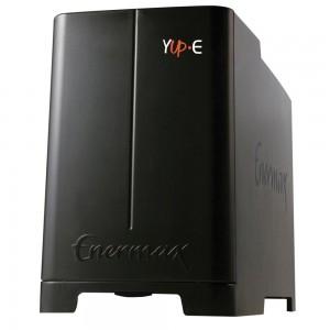 Nobreak Enermax YUP-E 700VA Mono 220V/220V 22.07.551P