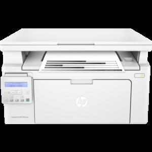 Impressora MFP HP LaserJet Pro M132nw