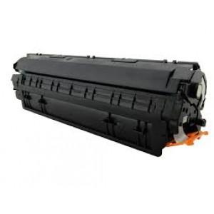 Laser Toner - Toner Cartridge LH435A/436/285A