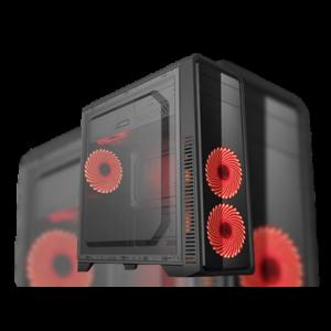 COMPUTADOR CORE I5 8400-OITAVA GERAÇÃO FULL GAMER