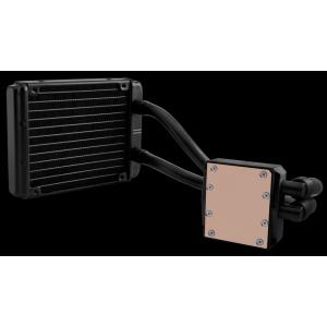 Water Cooler H60 da Hydro Series Corsair