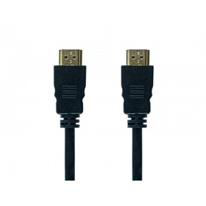 CABO HDMI 6MM HARD LINE