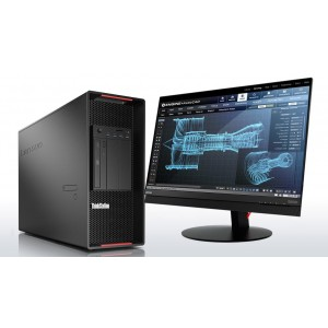 WORKSTATION THINKSTATION P910