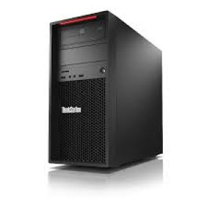 WORKSTATION LENOVO P410 XEON E5 1630 v4 16GB 1TB WINDOWS 10 PRO NVIDIA QUADRO M2000 4GB